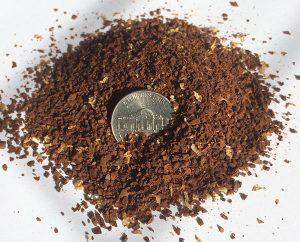 آسیاب قهوه مناسب فرنچ پرس برای تهیه قهوه فرانسه