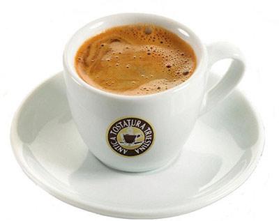 طرز تهیه قهوه اسپرسو