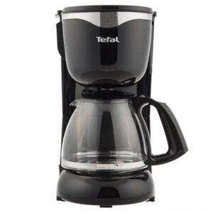 یک نمونه قهوه ساز