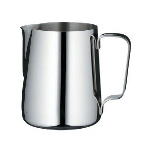 pitcher-پیچر-شیر-جوش