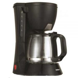 قهوه ساز فرانسه