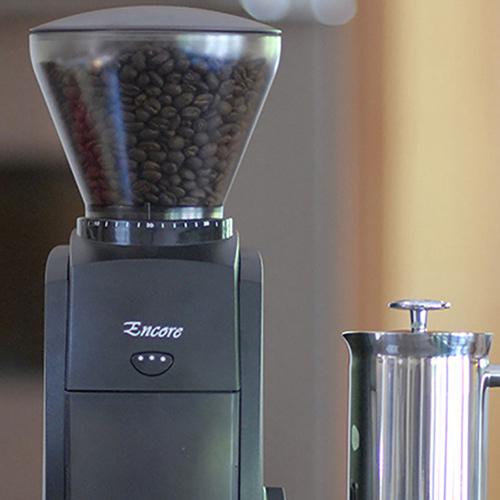 آسیاب قهوه اندیماند انکور